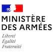 Journées défense et citoyenneté (JDC) en ligne à partir du 23 novembre 2020